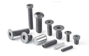 Bolts Fasteners