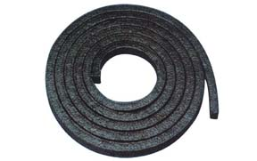 Gaskets Gland Packing