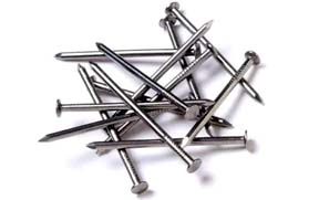 Nails Fasteners