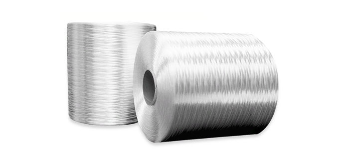 Glass Fiber Products Manufacturers in India