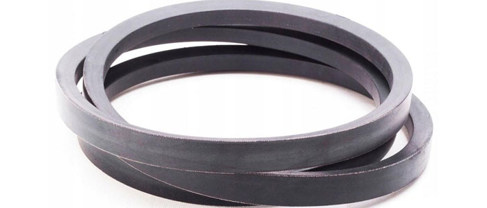 Gasket Suppliers and Rubberised Cloth Tape & Manhole Boiler Gasket Exporter