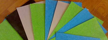 jointing sheet manufacturer in india