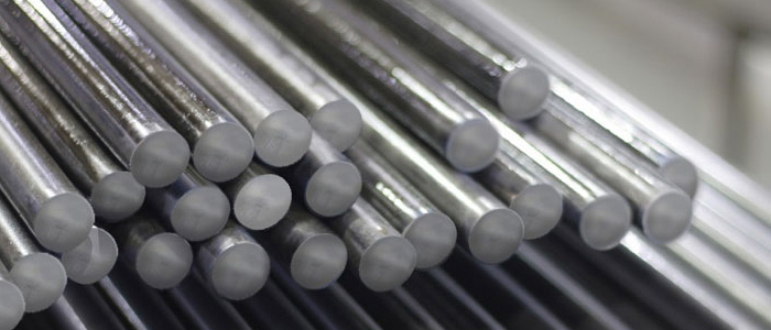 alloy-20-round-bars-manufacturers-india