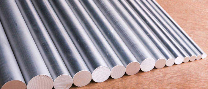 nickel-alloy-round-bars-suppliers