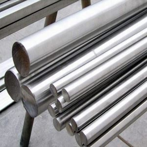 Alloy 660 Round Bar Dealers