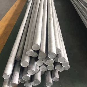 ASTM A276 316H Stainless Steel Round Bar Dealers