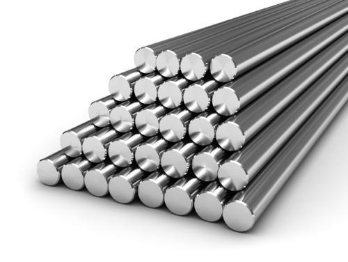 ASTM A276 304 Stainless Steel Round Bar