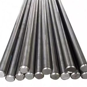 15-5 PH Stainless Steel Round Bar Dealers