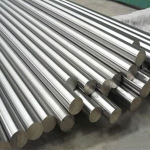 17-4 PH Stainless Steel Round Bar Dealers