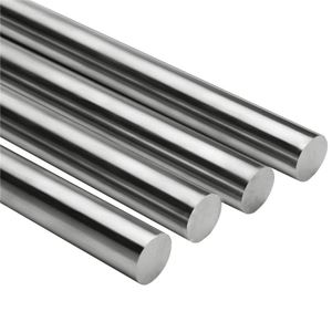 ASTM A276 310 Stainless Steel Round Bar Dealers