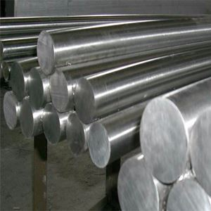 ASTM A276 310S Stainless Steel Round Bar Supplier