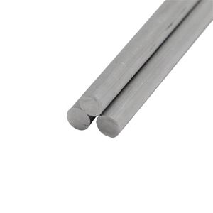 ASTM A276 316 Stainless Steel Round Bar Supplier