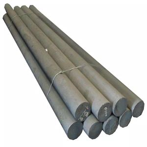 AISI Steel Round Bars Dealers