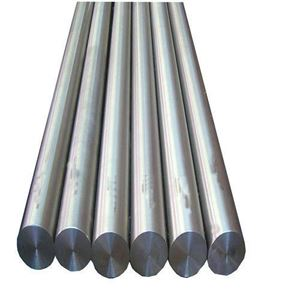 Alloy 20 Round Bars Dealers