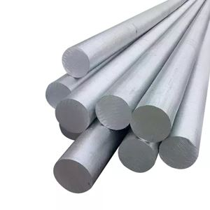 ASTM A276 321 Stainless Steel Round Bar Dealers