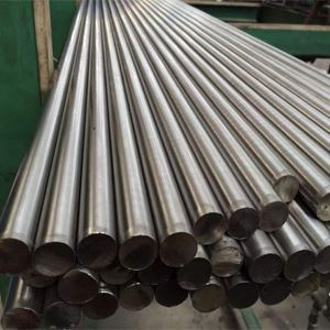 ASTM A276 329 Stainless Steel Round Bar Dealers