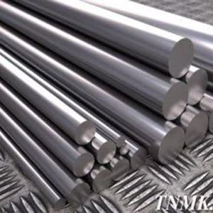 ASTM A276 329 Stainless Steel Round Bar Supplier