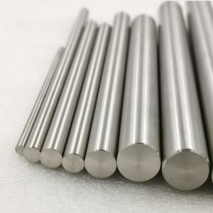 ASTM A276 420 Stainless Steel Round Bar Supplier