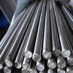 ASTM A276 430 Stainless Steel Round Bar Dealers