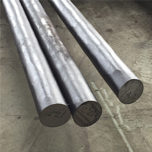ASTM A276 431 Stainless Steel Round Bar Supplier
