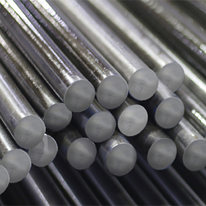 ASTM A276 440c Stainless Steel Round Bar Supplier