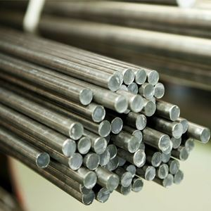 ASTM B649 904L Stainless Steel Round Bar Dealers