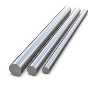 ASTM A276 Stainless Steel 303 Round Bar Dealers