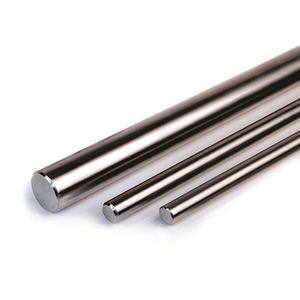 ASTM A276 Stainless Steel 303 Round Bar Supplier