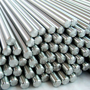 ASTM A479 Stainless Steel Round Bar Dealers