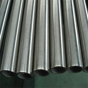 ASTM A182 F11 Alloy Steel Round Bars Supplier