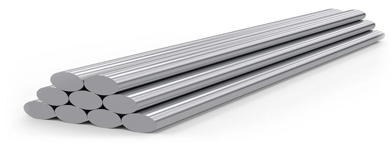 ASTM A182 F91 Alloy Steel Round Bars Manufacturer