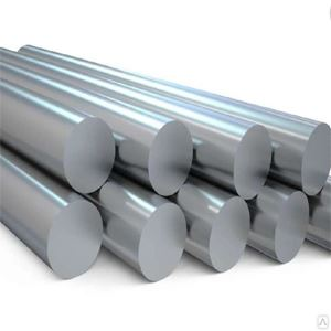 ASTM A182 F91 Alloy Steel Round Bars Supplier