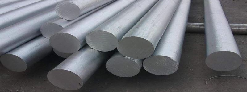 ASTM B511 Incoloy 330 Round Bars Manufacturer