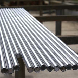 Nitronic 50 Stainless Steel Round Bars Dealers