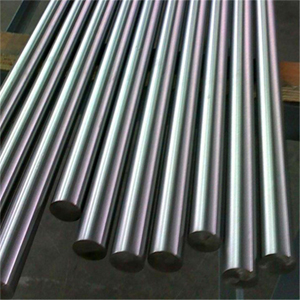 ASTM A276 304H Stainless Steel Round Bar Dealers