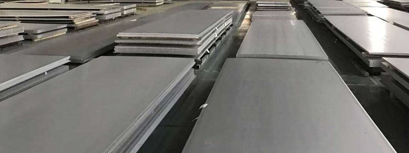 Stainless Steel 303 Sheet/Plate Manufacturer