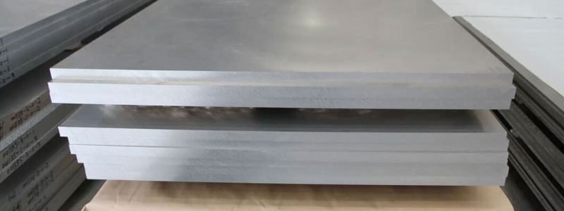 Stainless Steel 304L Sheet/Plates Manufacturer