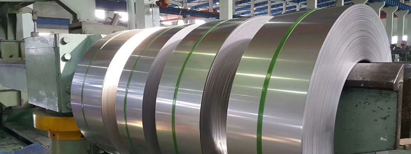 Inconel Sheets, Plates, Rings & Circle  Manufacturer