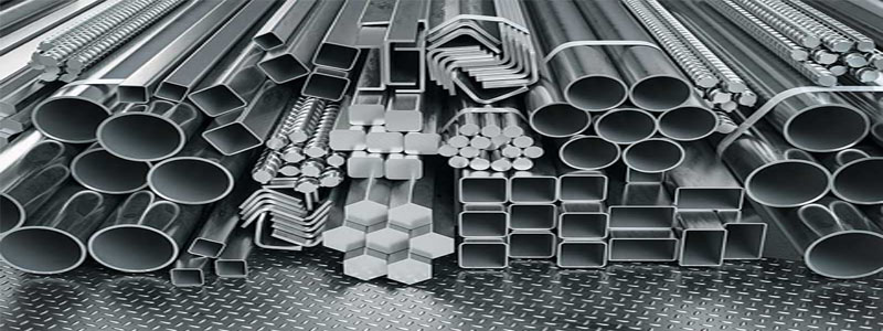 Stainless Steel Chemical Properties & Mechanical Properties